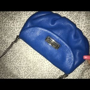 Marc Jacobs small back never worn, new
